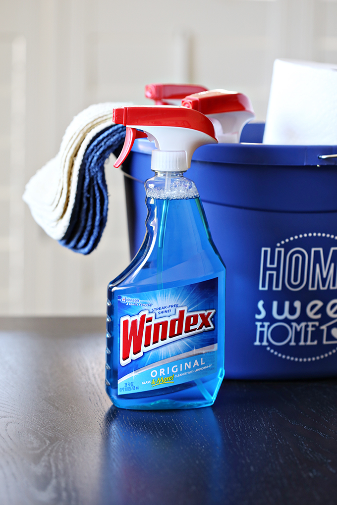 Housewarming Cleaning Gift 6 copy