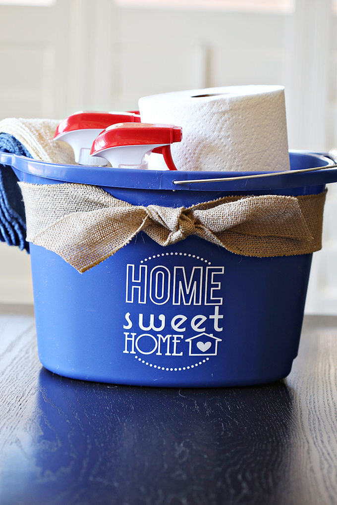 Housewarming Cleaning Gift 8 copy