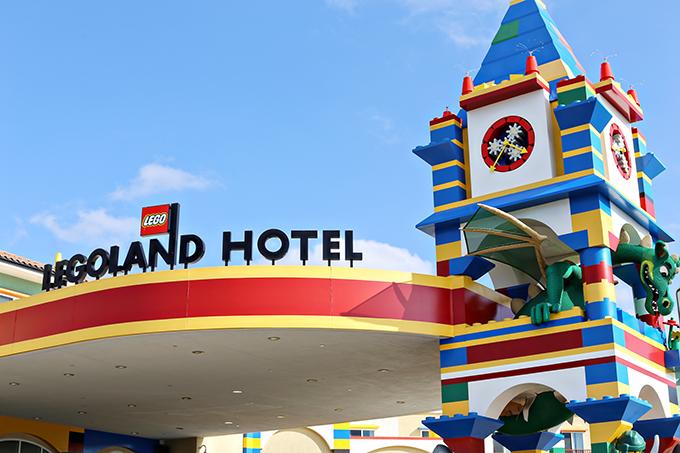 Legoland 2 copy