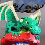 Travel: 10 Awesome Legoland Tips for Parents
