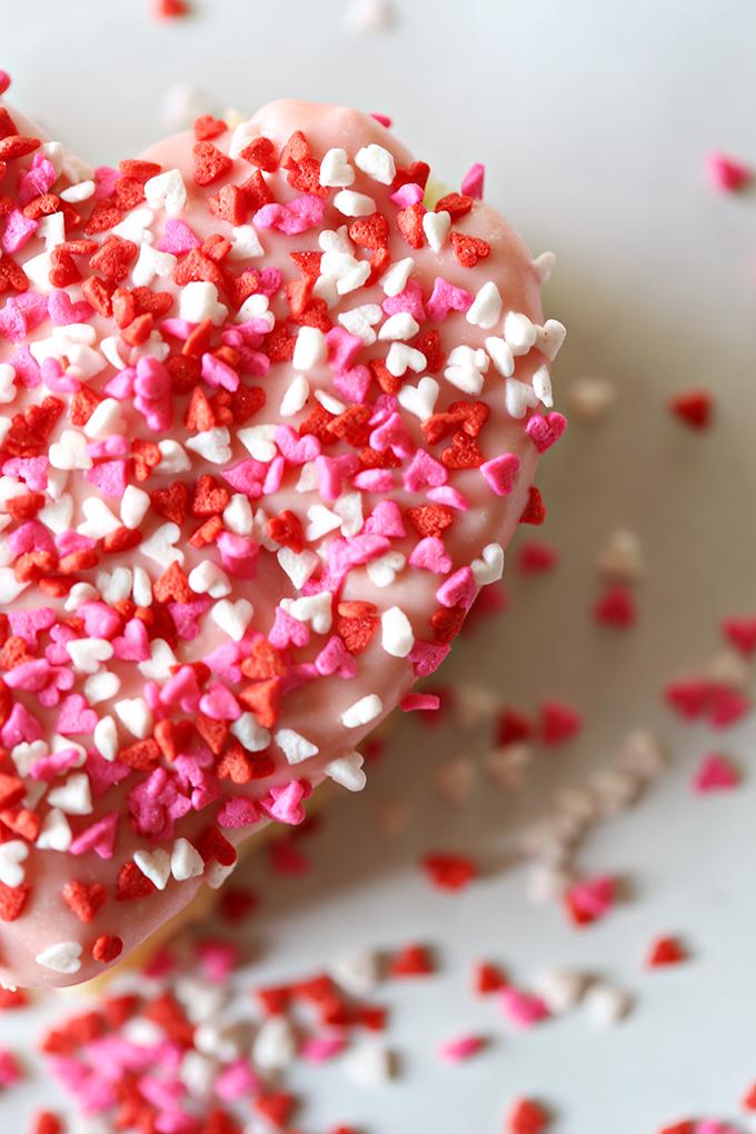 Rice Krispy Treat Heart 4 copy