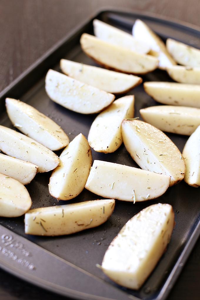 Rosemary Potato Wedges 3 copy