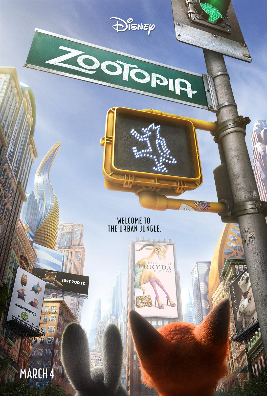 Zootopia56031c046bb5c (1)