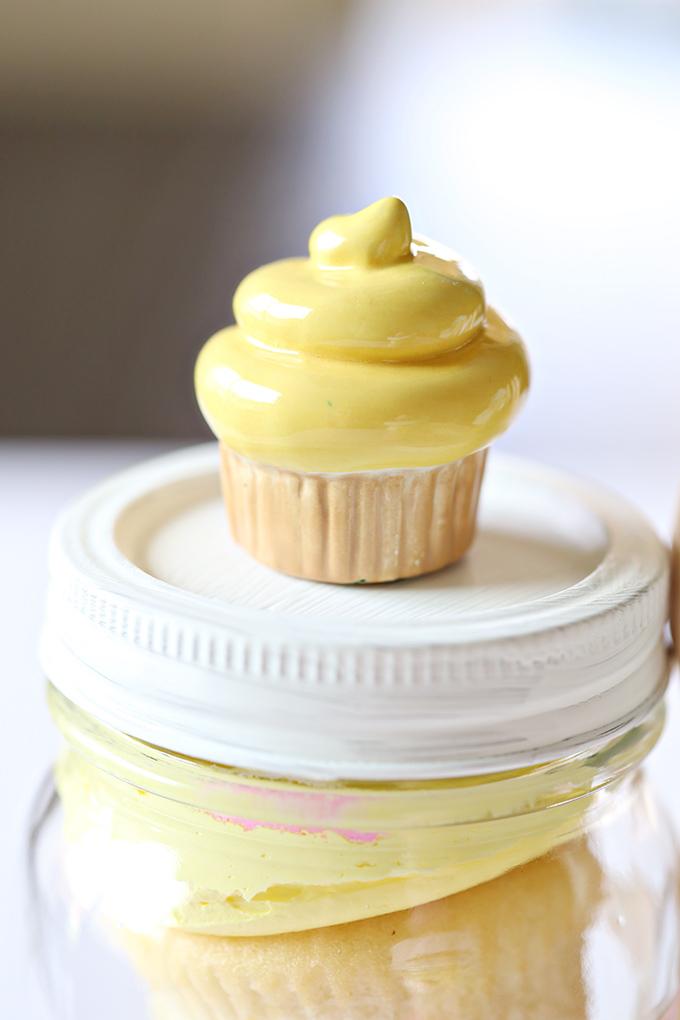 Cupcake Jar 4 copy
