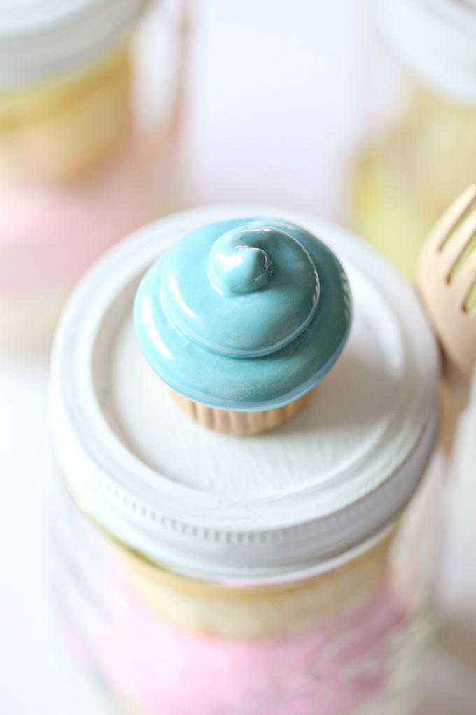 Cupcake Jar 8 copy