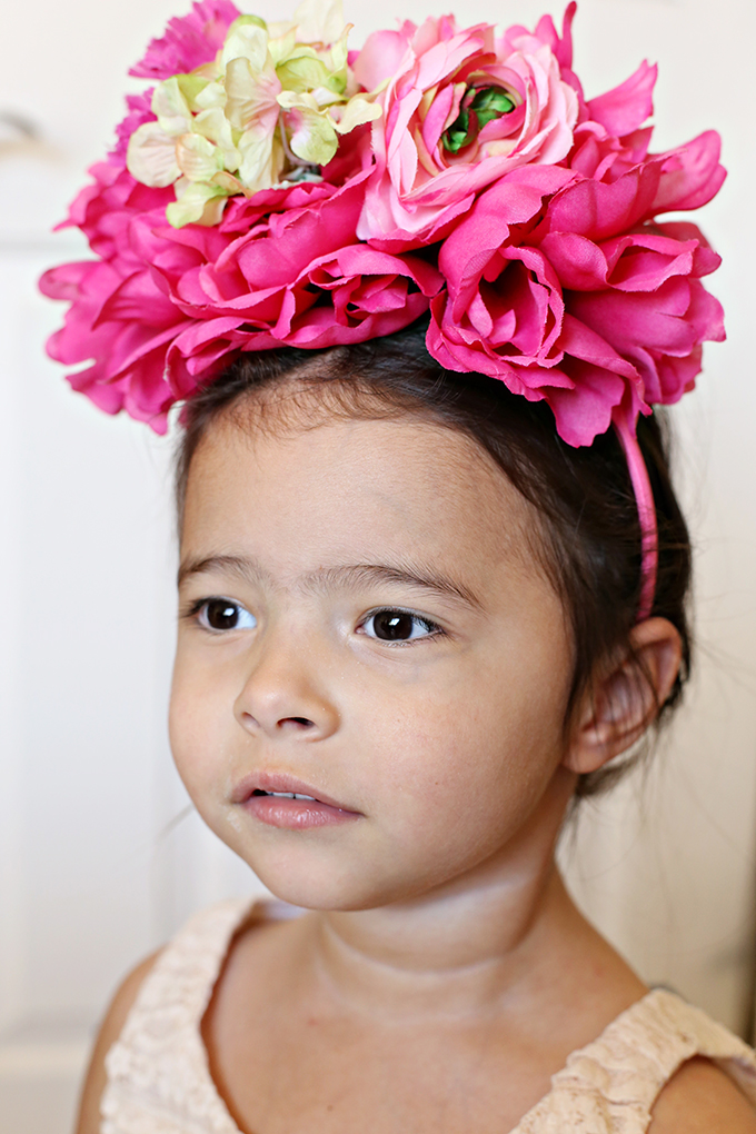 Frida Headband4 copy