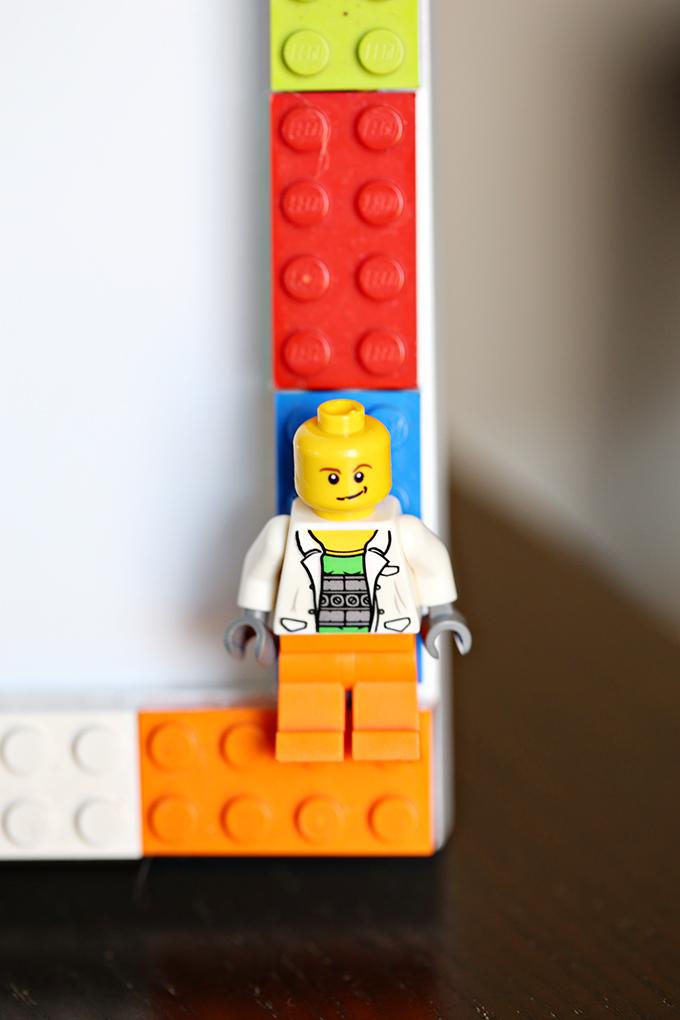 Lego Frame 2 copy