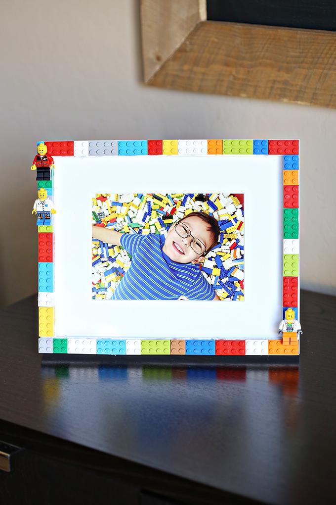 Lego Frame 3 copy