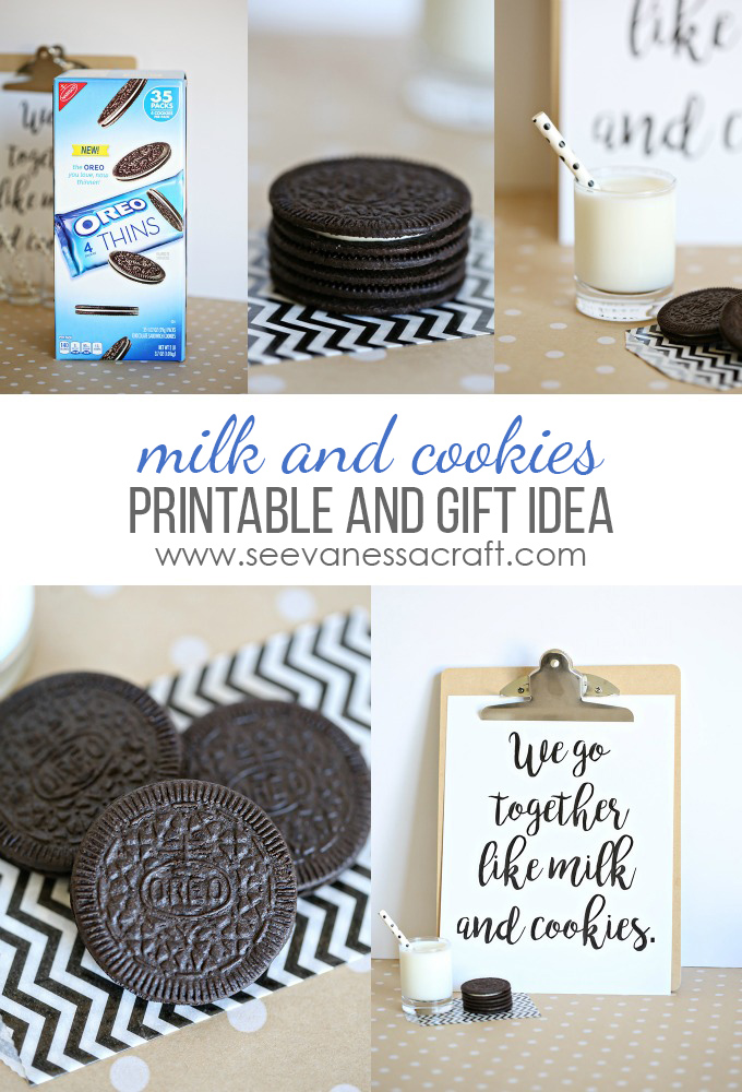Oreo Thins Collage 1 copy