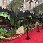 Disney: #JungleBookEvent Premiere Red Carpet Experience