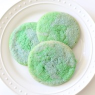 Recipe: Earth Day Cookies & Tips for Kids