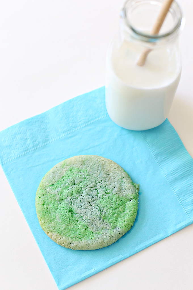 Earth Day Cookies 7 copy