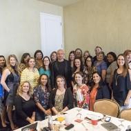 Disney: Sir Ben Kingsley Interview #JungleBookEvent
