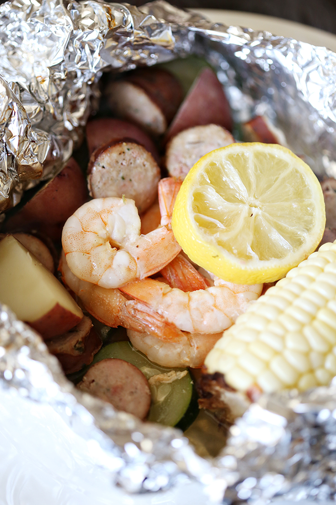 Shrimp Packets 3 copy