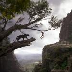Movie Review: Disney's The Jungle Book #JungleBookEvent