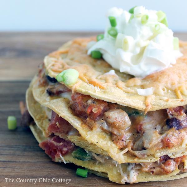 chicken-tortilla-stack-recipe-002