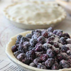 fresh-blackberry-pie