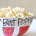 Recipe: Best Pop Father's Day Kettle Corn