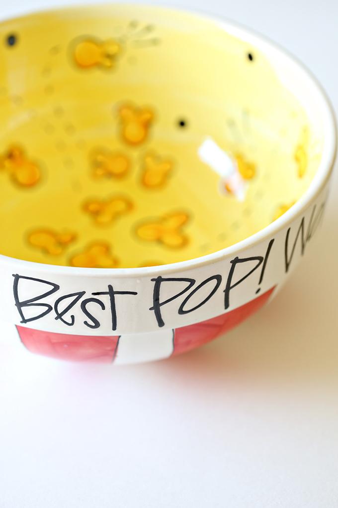 Best Pop Kettle Corn Recipe 5 copy