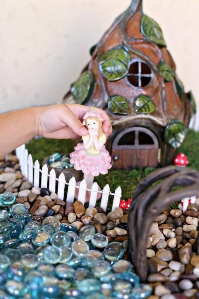 Fairy Garden Bird Bath 10 copy