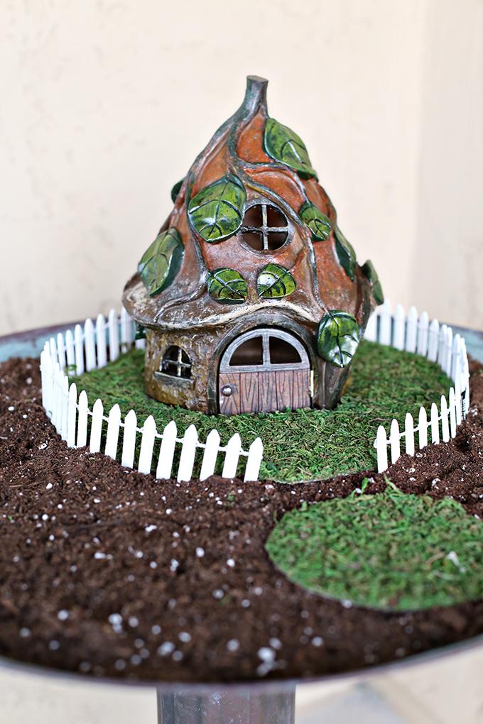 Fairy Garden Bird Bath 11 copy