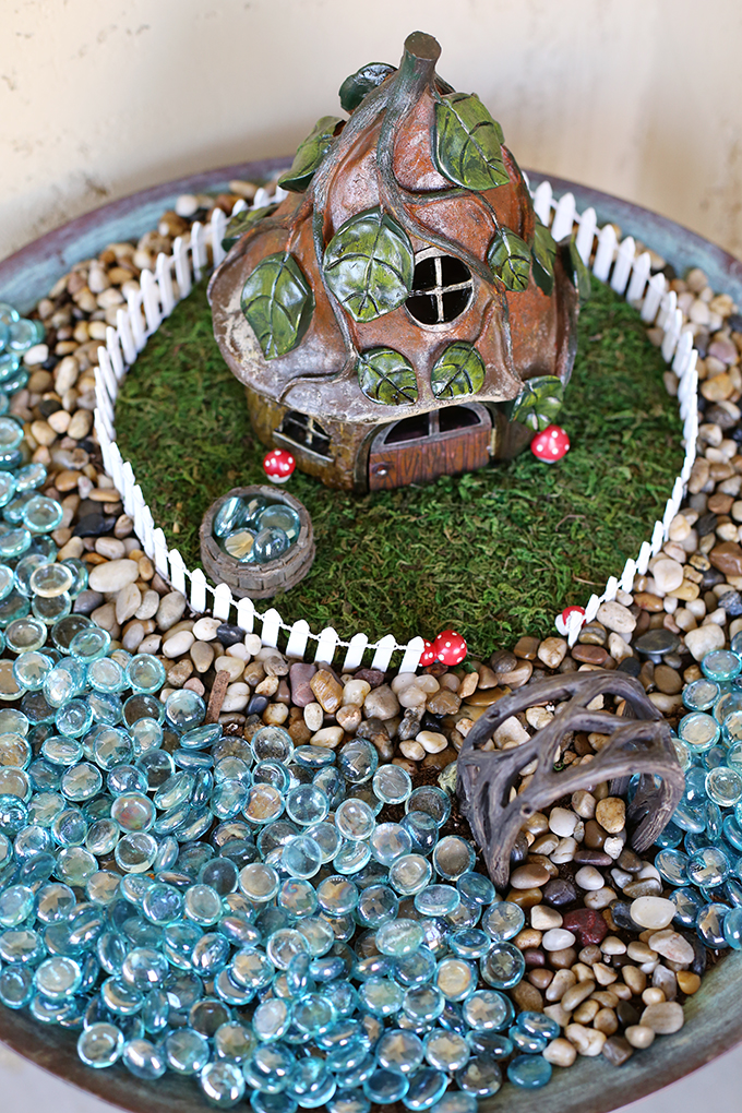 Fairy Garden Bird Bath 17 copy
