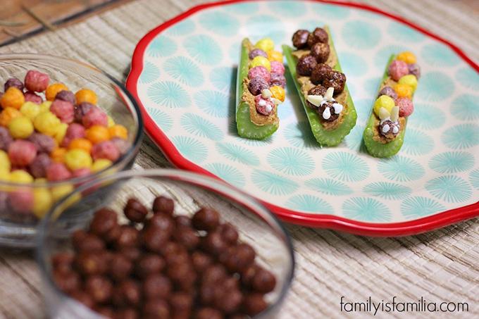 ants-on-log-trix-cereal-family-blog-moms-kids-snacks-2016