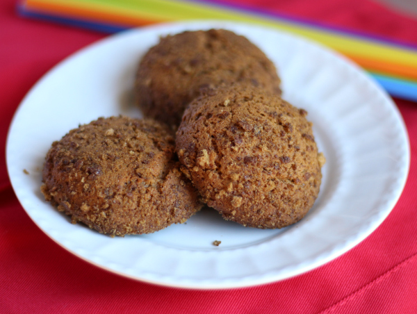 chocolate-snickerdoodle-cookies-picture