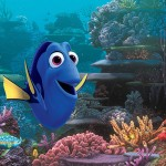 Giveaway: Finding Dory Tickets in Dolby Cinema at AMC