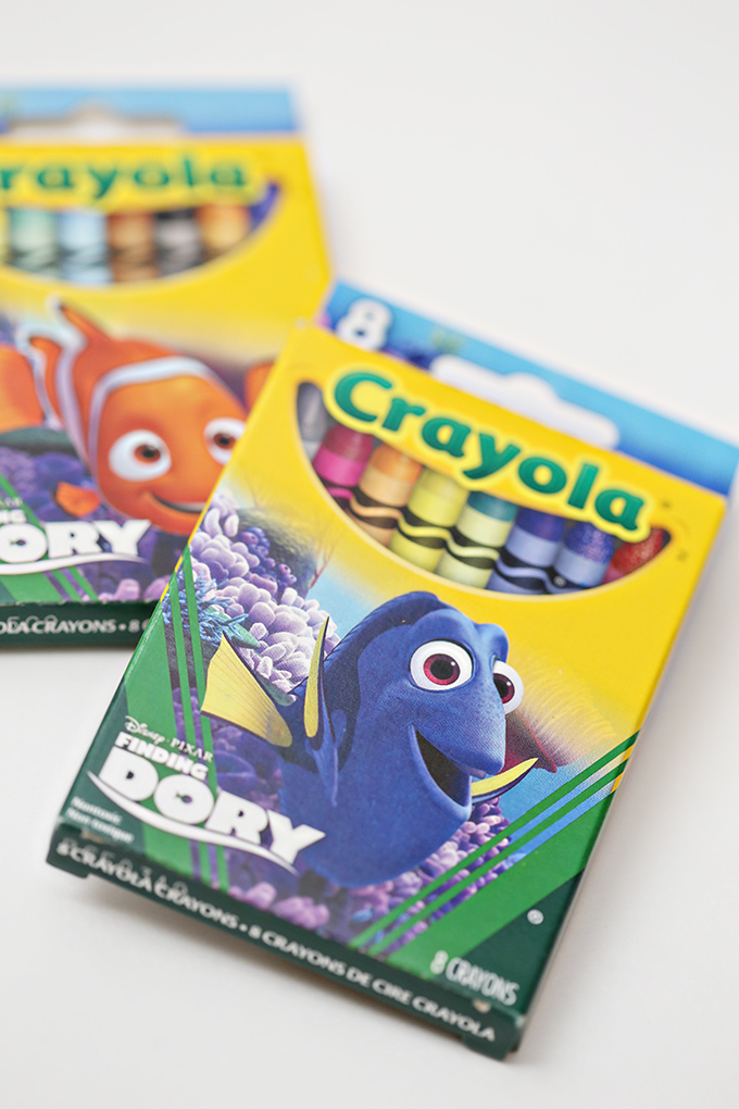 Finding Dory Bags Party Favors 3 copy