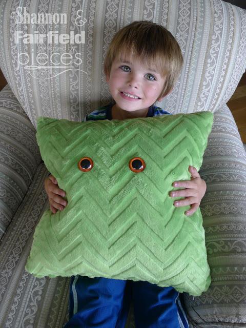 111-Monster-Pillows