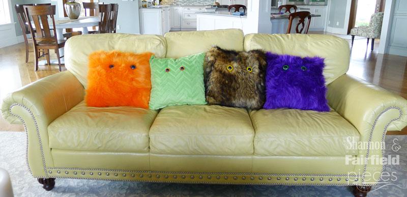 147-Monster-Pillows