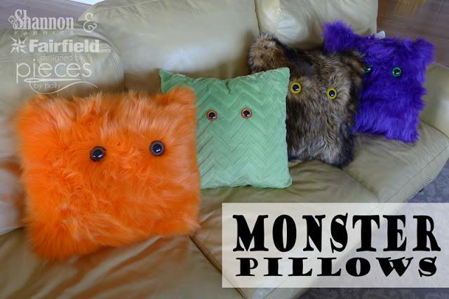 149-Monster-Pillows