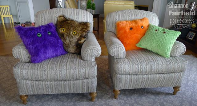 169-Monster-Pillows