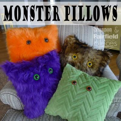 180-Monster-Pillows