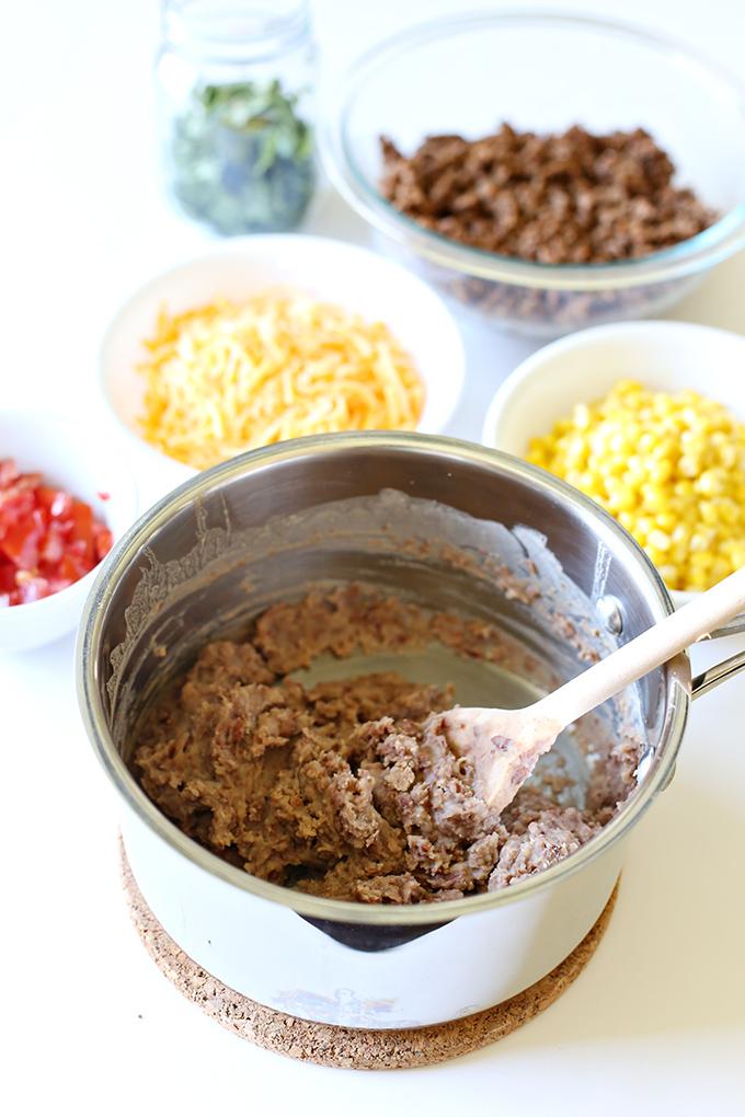 Mexican Taco Jars Recipe 3 copy