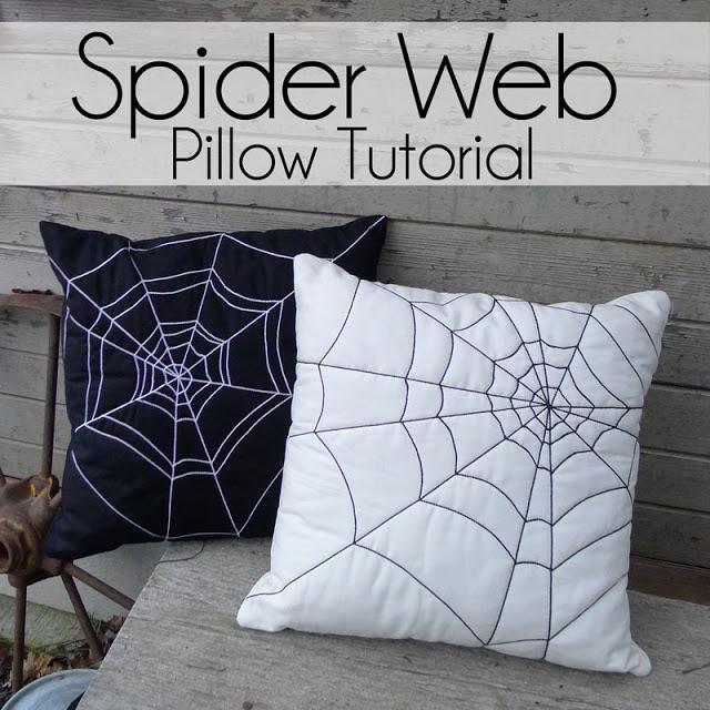 Spider-Web-Pillows-034