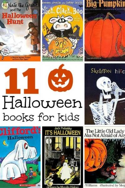 11-halloween-books1