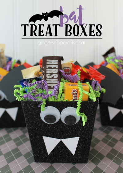 bat-treat-boxes-at-gingersnapcrafts-com