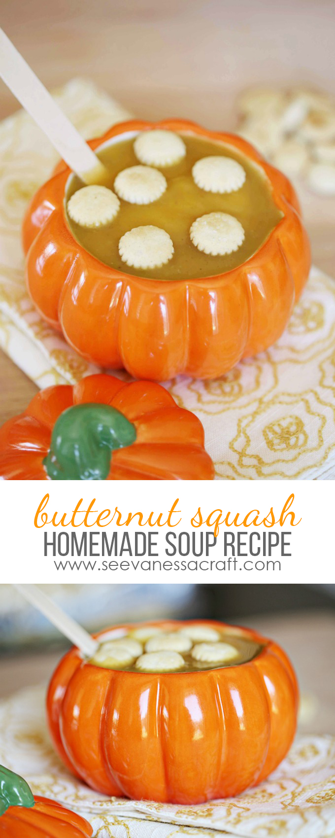 butternut-squas-soup-recipe-in-a-pumpkin-copy