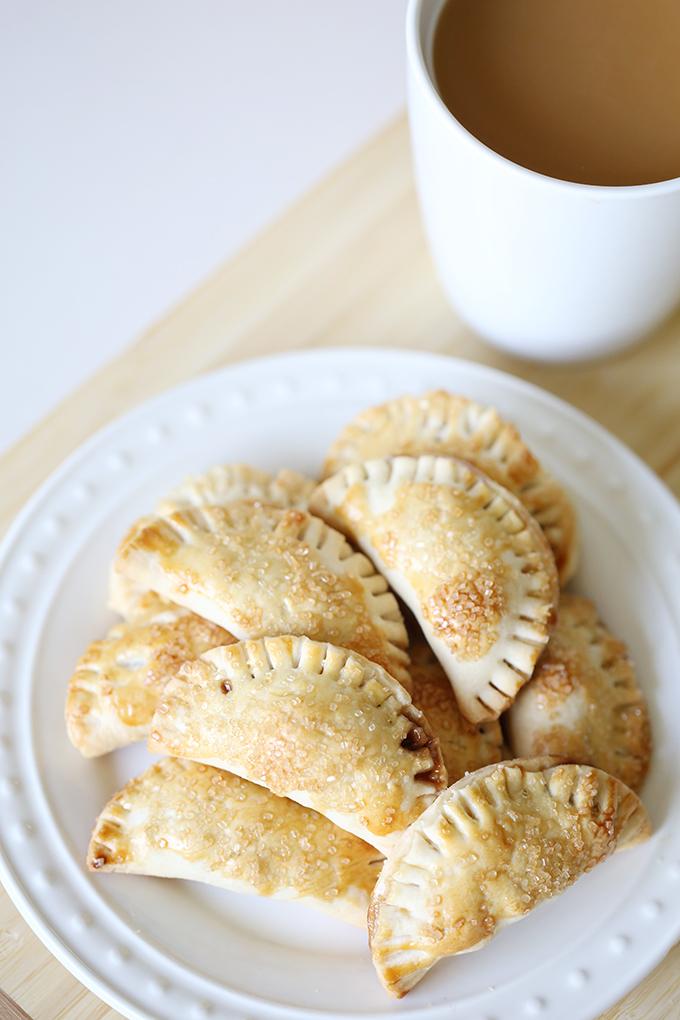 chocolate-smores-baked-empanadas-recipe-6-copy
