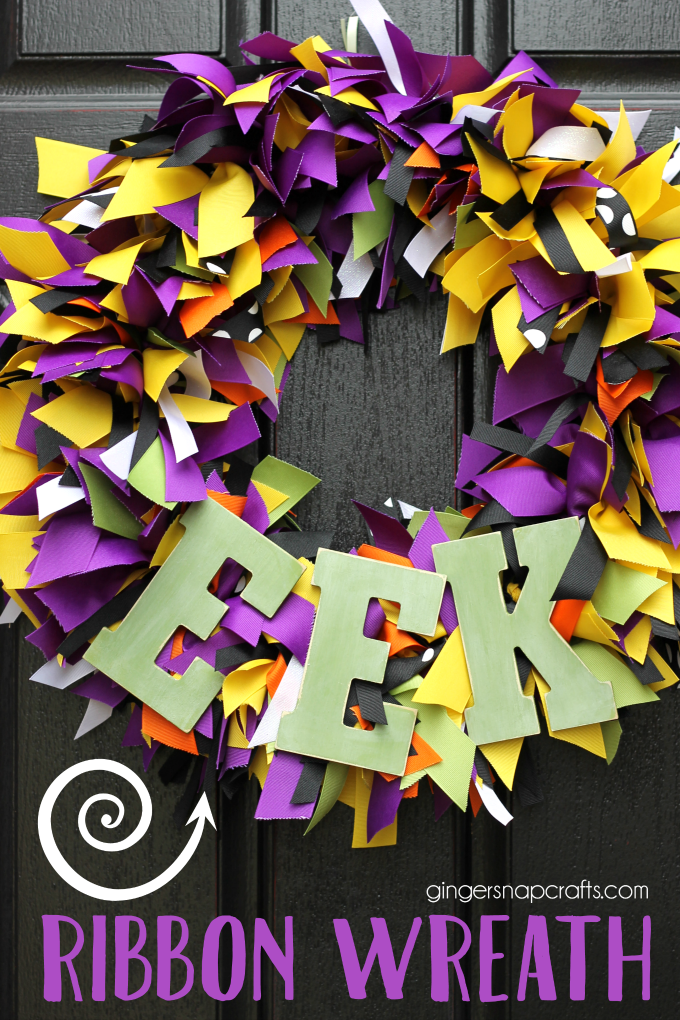 eek-ribbon-wreath-at-gingersnapcrafts-com-wreath-halloween-ribbon