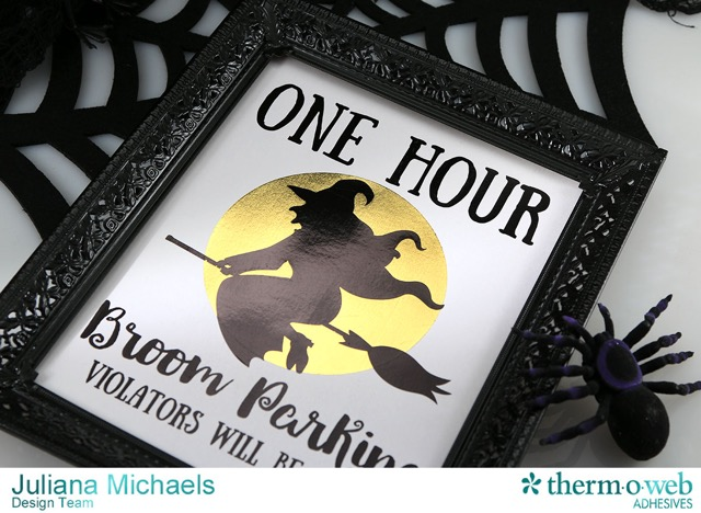 framed-_halloween_decor_juliana_michaels_therm_o_web_deco_foil_02