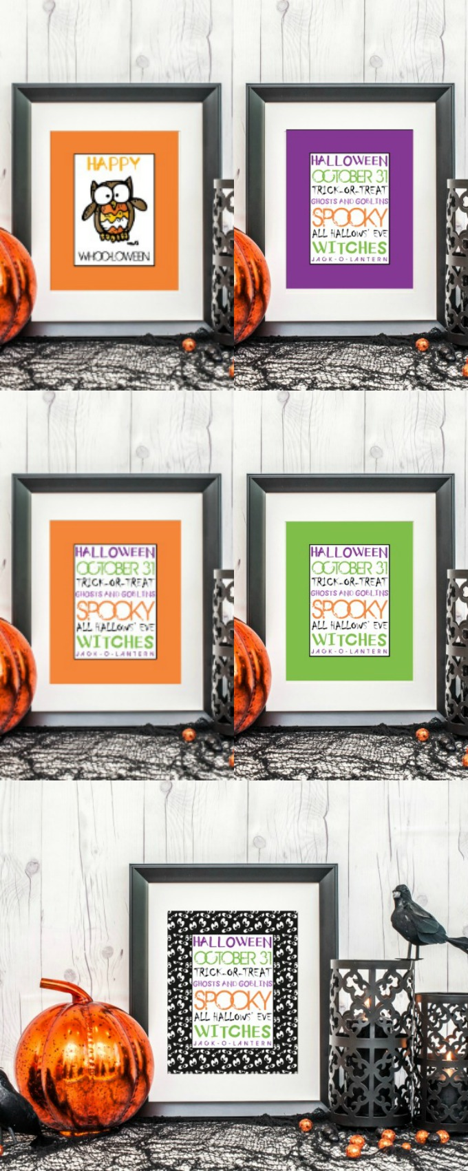 halloween-printable-decor