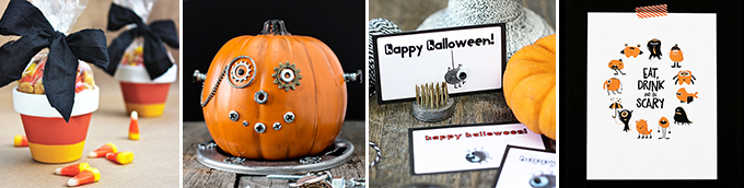 halloween-projects-from-live-laugh-rowe