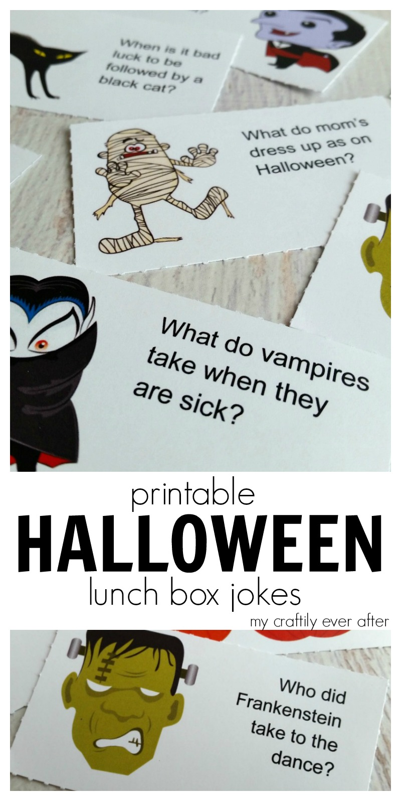 halloween-lunch-box-jokes-printable