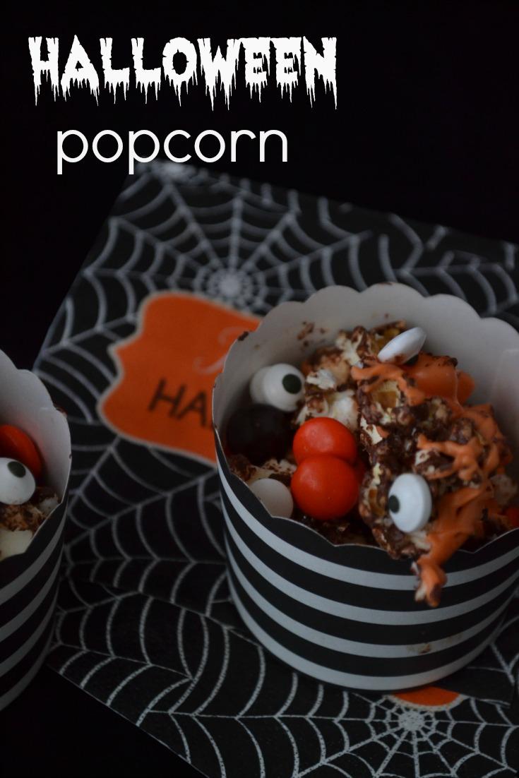 halloween-popcornpinterest