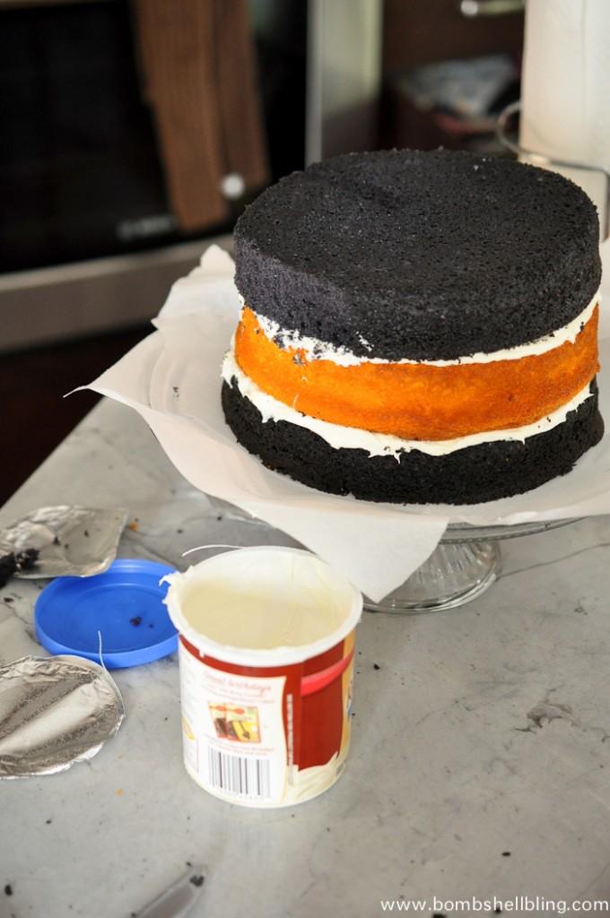 jack-skellington-cake-1-680x1024