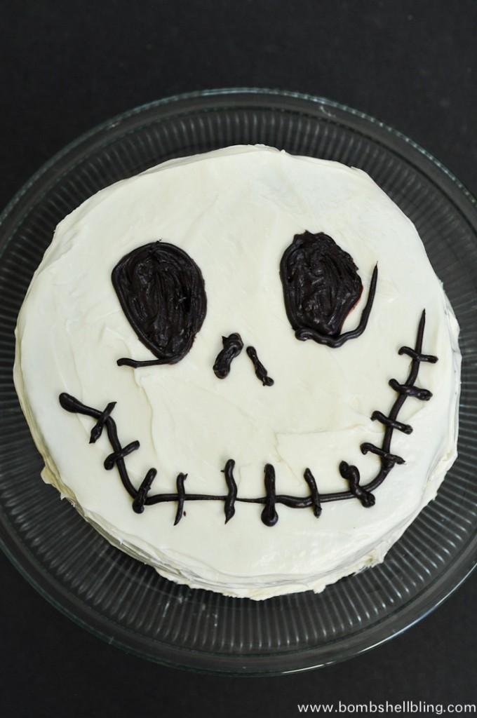 jack-skellington-cake-2-680x1024