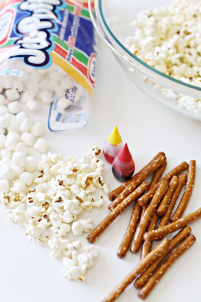pumpkin-popcorn-ball-recipe-1-copy